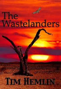 wastelanders-cover-new