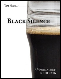 BlackSilencebest