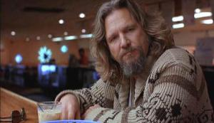 the-big-lebowski-1998--01-470-75
