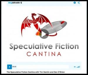 SpecFicCantina