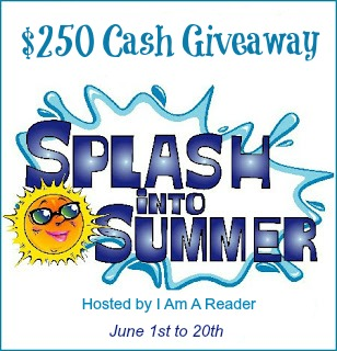 splash-into-summer-cash