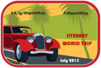 literary-world-trip-car