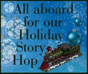 HolidayStoryHop