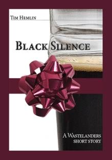BlackSilence400gift1