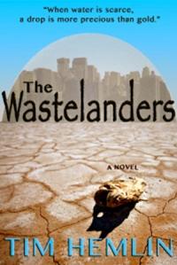 wastelandercover4x6