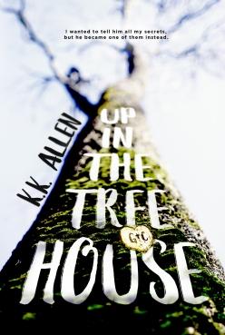 TreeHouse Amazon