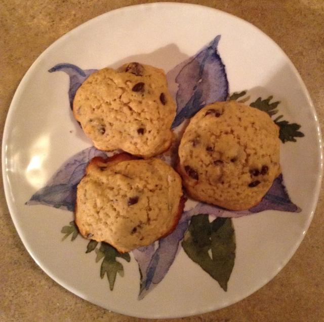 brave-cookies